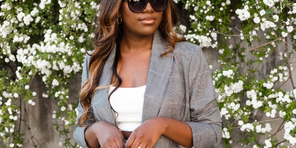 5 Stylish Sunglasses under $100